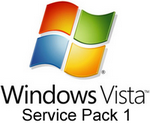 logo_vista_sp1.png