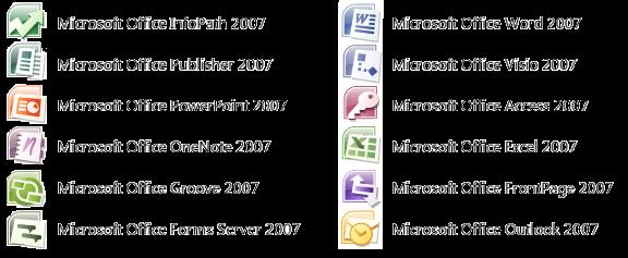 logos_office_2007