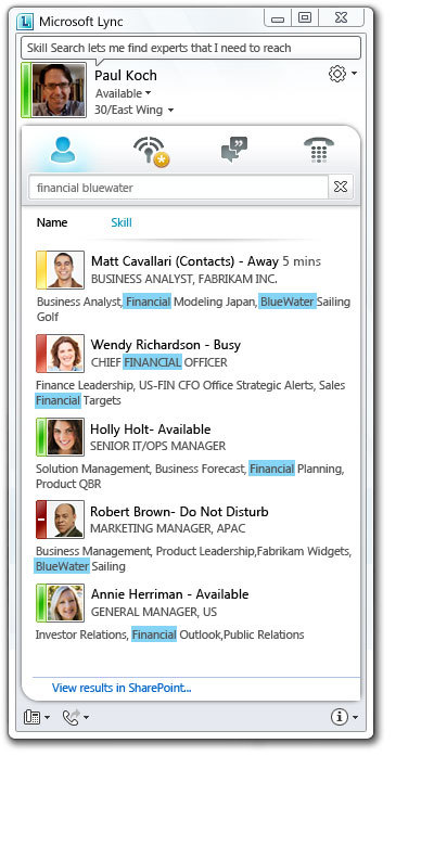 lync-2010-rc-contacts-list-search