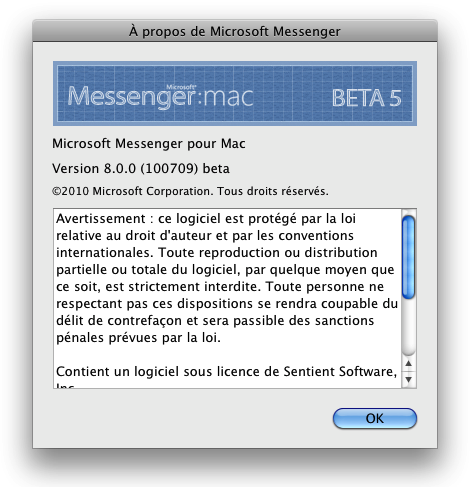 mac-messenger-8-beta5-about