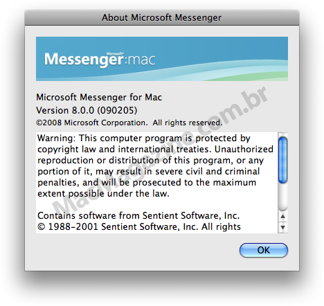 mac-messenger-8-leak-1