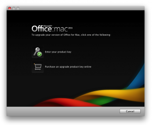 mac-office-2011-beta5-activation