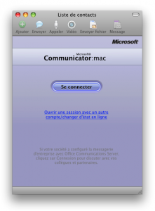 mac-office-2011-beta5-communicator