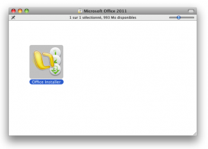 mac-office-2011-beta5-dmg