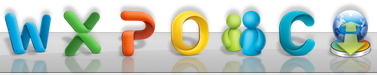 mac-office-2011-beta5-dock-icons