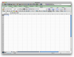 mac-office-2011-beta5-excel
