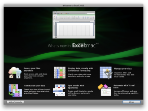 mac-office-2011-beta5-excel-welcome
