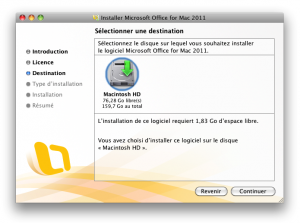 mac-office-2011-beta5-install-destination