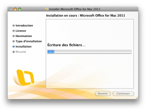 mac-office-2011-beta5-install-installation