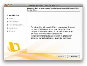 mac-office-2011-beta5-install-introduction
