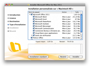 mac-office-2011-beta5-install-type-installation