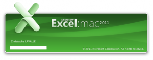 mac-office-2011-beta5-lauch-excel