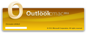 mac-office-2011-beta5-lauch-outlook
