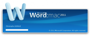 mac-office-2011-beta5-lauch-word