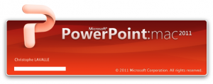 mac-office-2011-beta5-launch-powerpoint