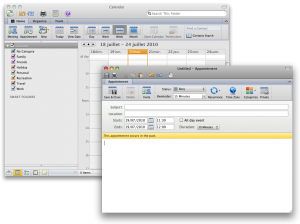 mac-office-2011-beta5-outlook-calendar