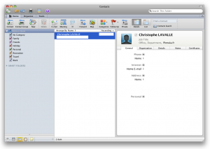 mac-office-2011-beta5-outlook-contacts