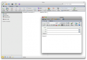 mac-office-2011-beta5-outlook-write-email