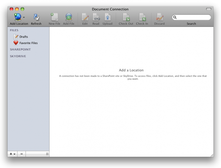 mac-office-2011-beta5-partage-document