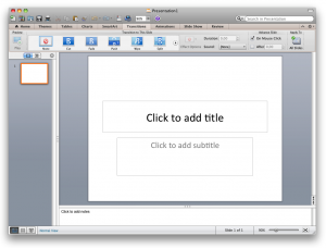 mac-office-2011-beta5-powerpoint