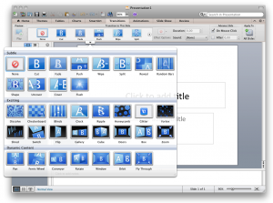 mac-office-2011-beta5-powerpoint-transitions