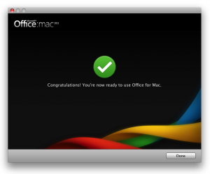 mac-office-2011-beta5-product-activation-finished