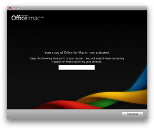 mac-office-2011-beta5-product-activation-ok