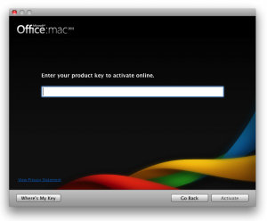 mac-office-2011-beta5-product-key