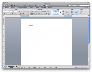 mac-office-2011-beta5-word