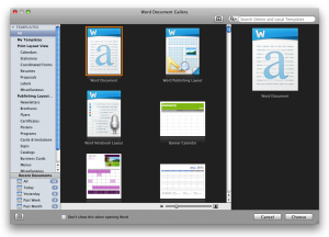 mac-office-2011-beta5-word-nouveau-document