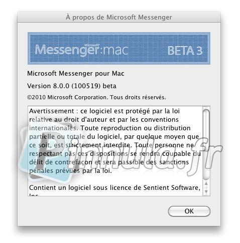 messenger-8-mac-beta3-about