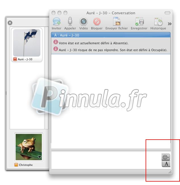 messenger-mac-8-beta3-dialog-box
