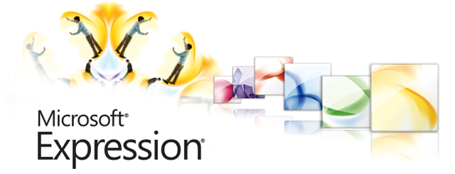 microsoft-expression-logo-article