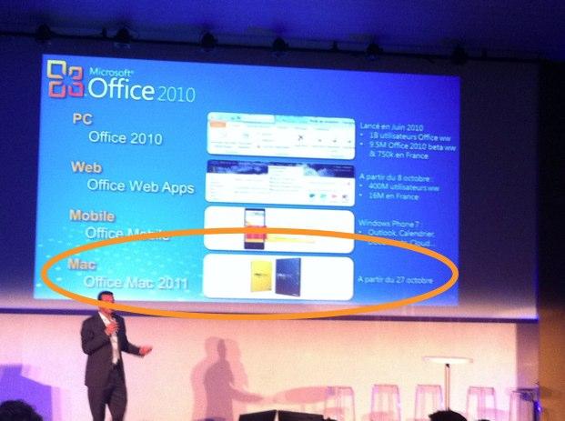 microsoft-france-rentree-2010-slide-office-2011
