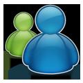 microsoft-messenger-mac-7-logo