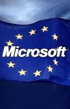 microsoft-ue-site.jpg