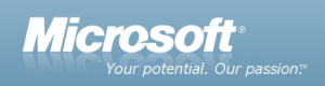 microsoft-your-potential-our-passion