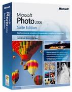 microsoft_logiciel_photo_2006_suite_edition-p-micro803qf30.jpg