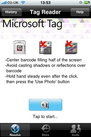 microsoft_tag_iphone