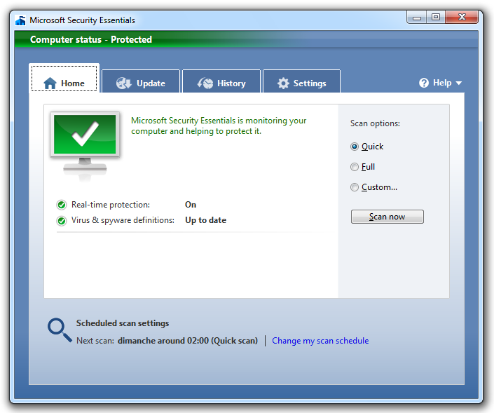 micrsoft-security-essentials-1-beta-1