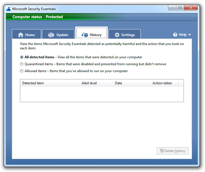 micrsoft-security-essentials-1-beta-3