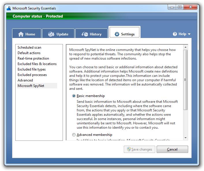 micrsoft-security-essentials-1-beta-4
