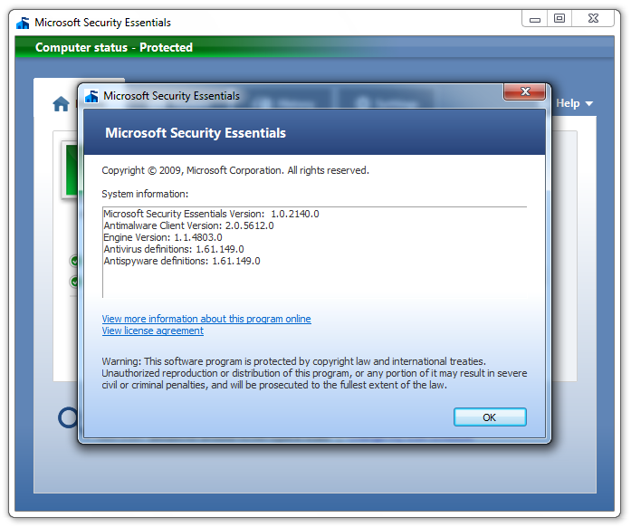 micrsoft-security-essentials-1-beta-5