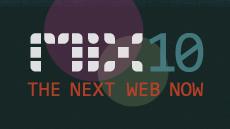 mix10-logo