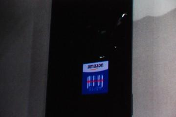 mix11-windows-phone-wp7-mango-amazon-barcode