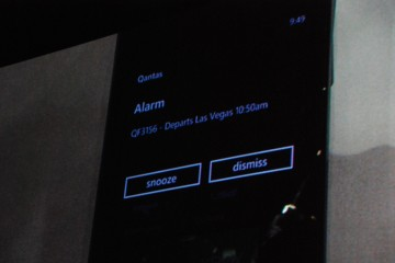 mix11-windows-phone-wp7-mango-reminders