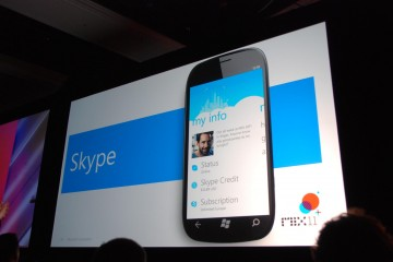 mix11-windows-phone-wp7-mango-skype