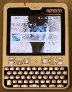 mobile65-2