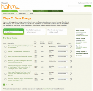 ms-hohm-beta-website-screen-1