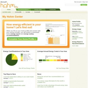 ms-hohm-beta-website-screen-2